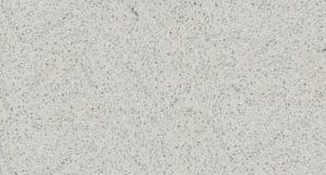 Stellar Snow Quartz