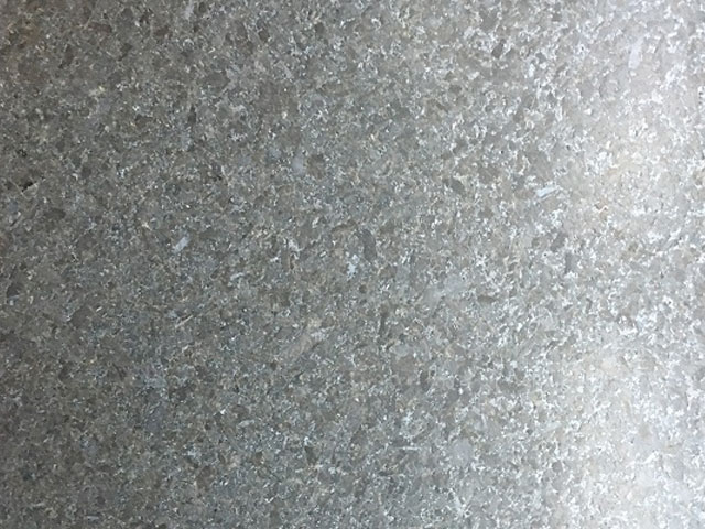 See Our Selection Of Granite In Northern Va Neka Granite