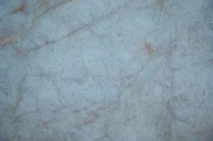 Romano Quartzite