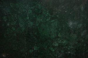Shrouk Green