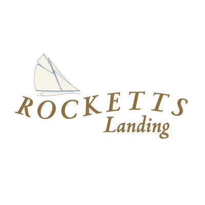 Rocketts Landing
