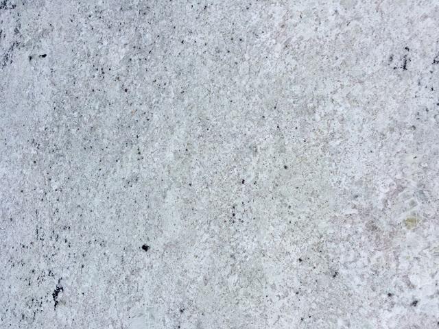 Granite In Northern Va Chantilly Sterling Ashburn