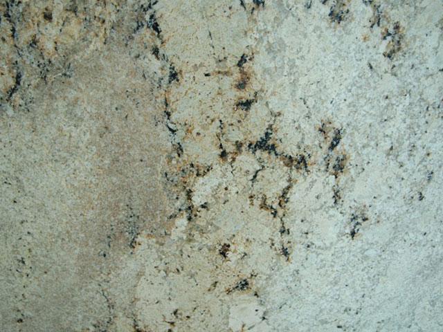 Sienna Beige Neka Granite Marble Quartz