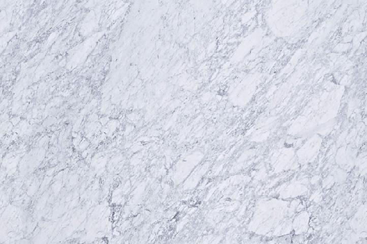 White Carrara Neka Granite Marble Quartz