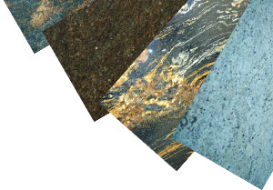 Where Does Your Granite Come From Neka Granite Marble