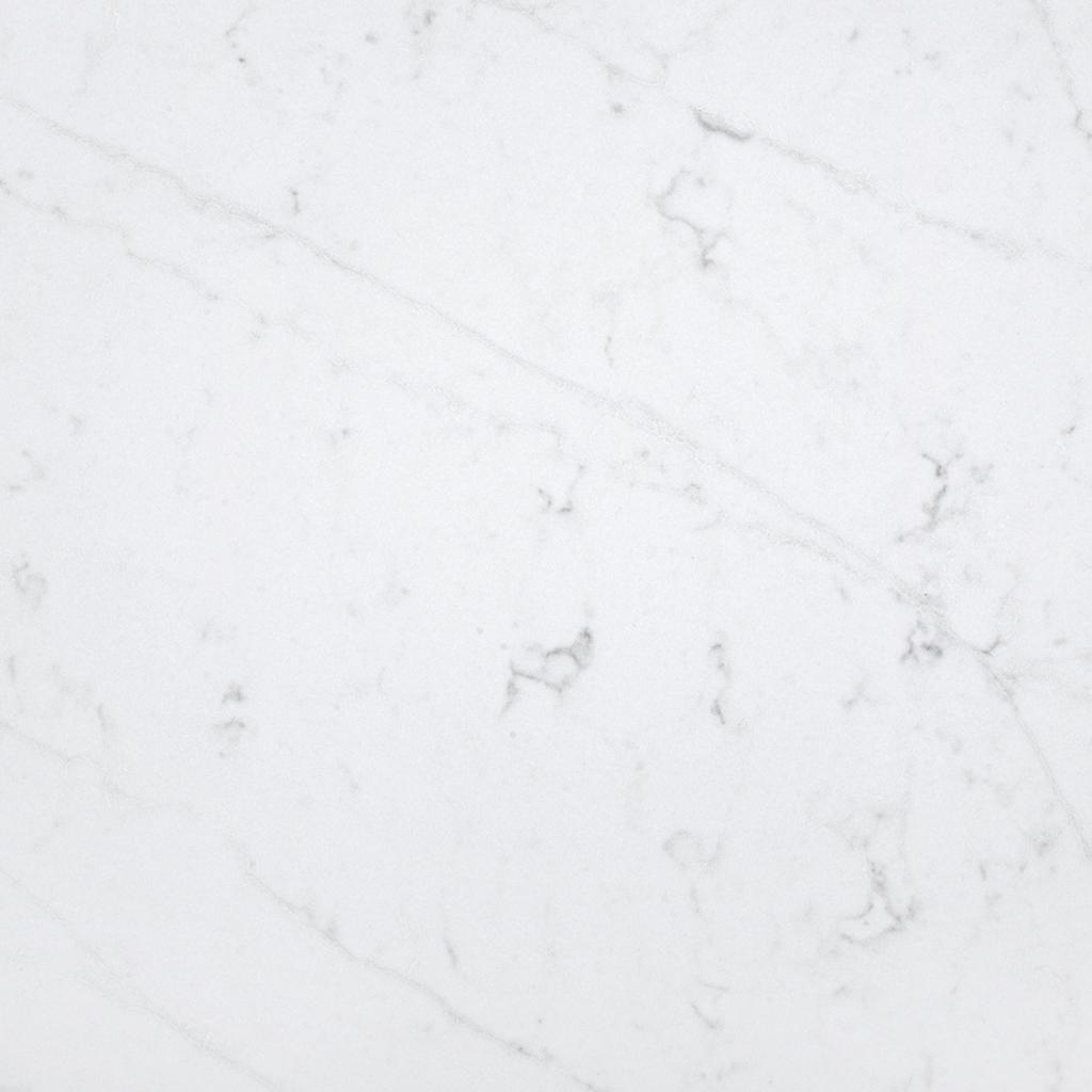 Beautiful Quartz Countertops Northern Va Neka Granite